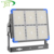 led basketball court light IP67 200w led high bay light