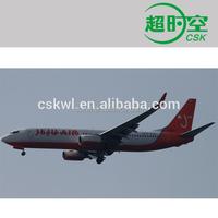 EK Air transport to Pakistan