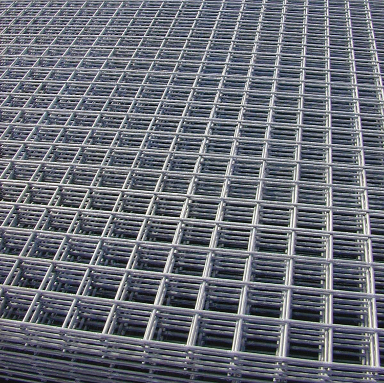 Plastic 10x10 stainless steel square wire mesh for wholesales