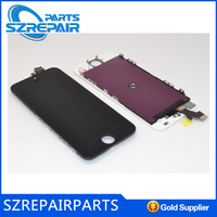 Incomplete without the chips Main Motherboard Logic Board Repair Parts for iphone 5