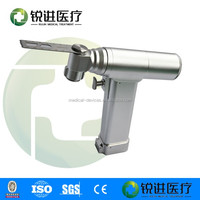 Surgical Autoclavable bone cutting saw