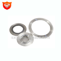 BS API BX type Ring Joint Gasket with professional manufacture