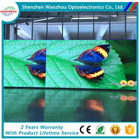 indoor P3 LED screen/p3 indoor rental led display p4 p5 p6 for live sports/show/concert