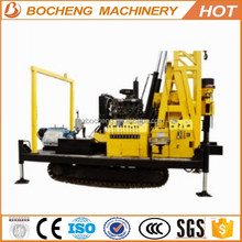 Geotechnical machinery water bore drilling/water well drilling swivel for sale