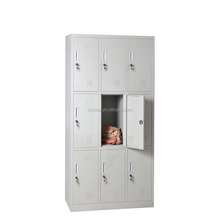 Online retail small packing furniture quilt storage cabinet