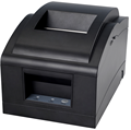 receipt pos thermal pos system printer portable label printer 76mm dot matrix pos printer
