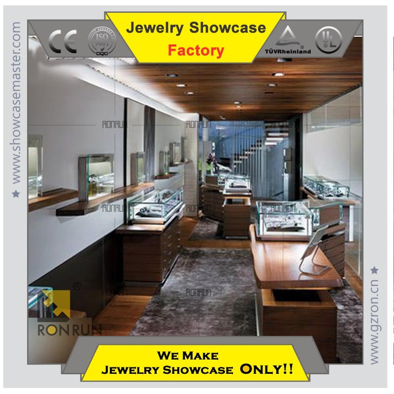 High Quality Wooden Retail Store Furniture Display For Jewelry Buy Wooden Retail Store