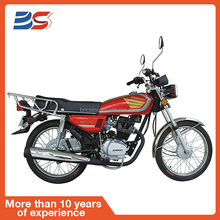 New style China Cheap Price Two Wheels Gas Motorcycle For Adult