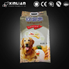 /product-gs/high-quality-dog-cat-food-bag-side-gusset-big-food-bag-15kg-handle-food-bag-60315165231.html