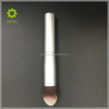 Wholesale professional powder blush brush facial care cosmetics foundation brush beauty makeup brushes