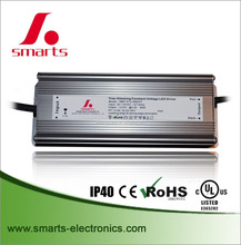 36V constant voltage dimmable led driver with CE ETL FCC ROHS approval
