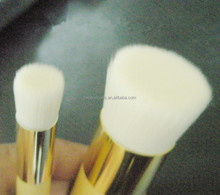 Wholesale Soft Fiber Face Nose Clean Wash Deep Cleansing Facial Pore <strong>Brush</strong>