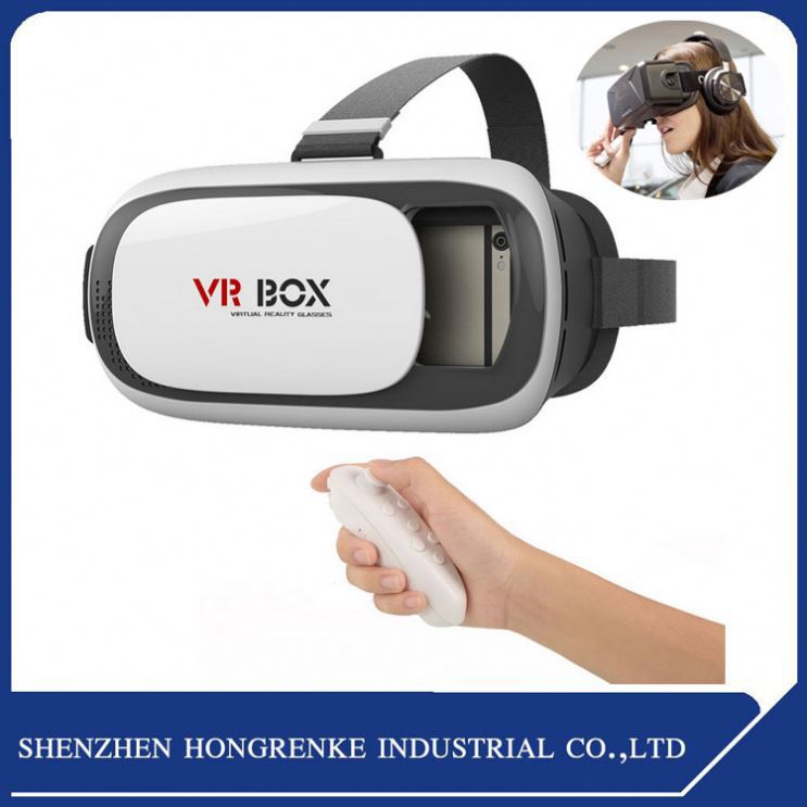 Best selling style for Red Xnxx Blue Film With 3D Movies Glasses <strong>Video</strong>