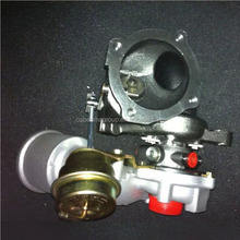 Electric Auto Car Turbo Charger Kits Turbocharger K03 For Sale