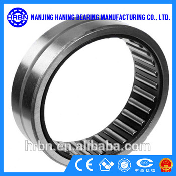 Free sample factory price Professional OEM ODM brand HRBN from China BK1712 sce3616 bearings