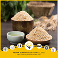 Dehydrated onion granules 8-16 mesh