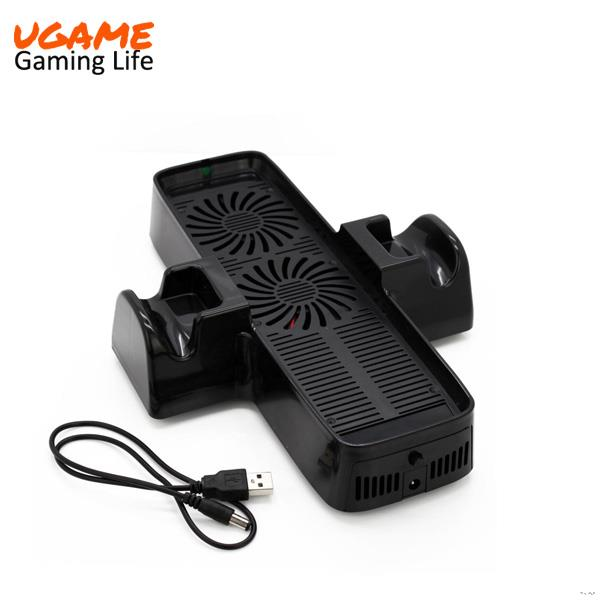 Modern most popular for xbox 360 slim external cooling fan