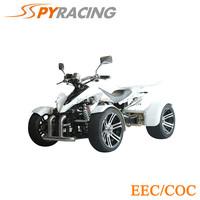 TOP QUALITY ZONGSHEN 350CC ATV