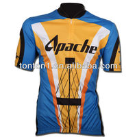 High Quality Professional Cycling Wear Importer ShenZhen