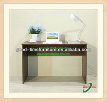 high quality MDF computer table size