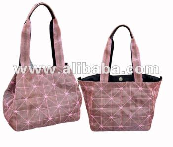 BIN Tote Bag - Medium