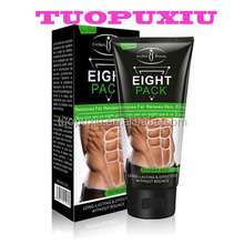 Powerful strongest muscle cream burn fat Product weight loss slimming gel cream