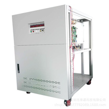 FY33-150K three phase frequency conversion power supply 200KVA power supply for three phase automobile shipbuilding