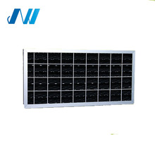 Hot Selling Wholesale Pleated Filter Activated Carbon Panel Filter