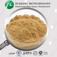 Malaysia medicine to enlarge penis of Tongkat Ali extract powder