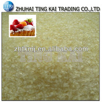Edible Bovine Bulk Gelatin Powder