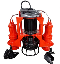 specification of centrifugal submersible pumps price