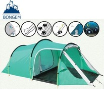 Hot sale outdoor luxury camping tent for trailer for sale