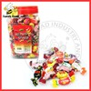 Candies And Confectionery,Confectionery Products,Custom Hard Candy