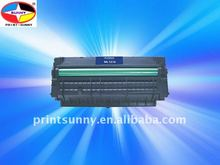 for HP laser jet for SAMSUNG ML1210