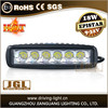Unbeatable price!! cars,boats,vehicles led work light 4x4 cars accessories 18w Off road