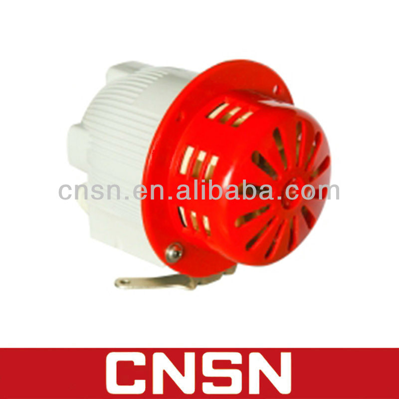 MCL-180 Electric Motor Siren