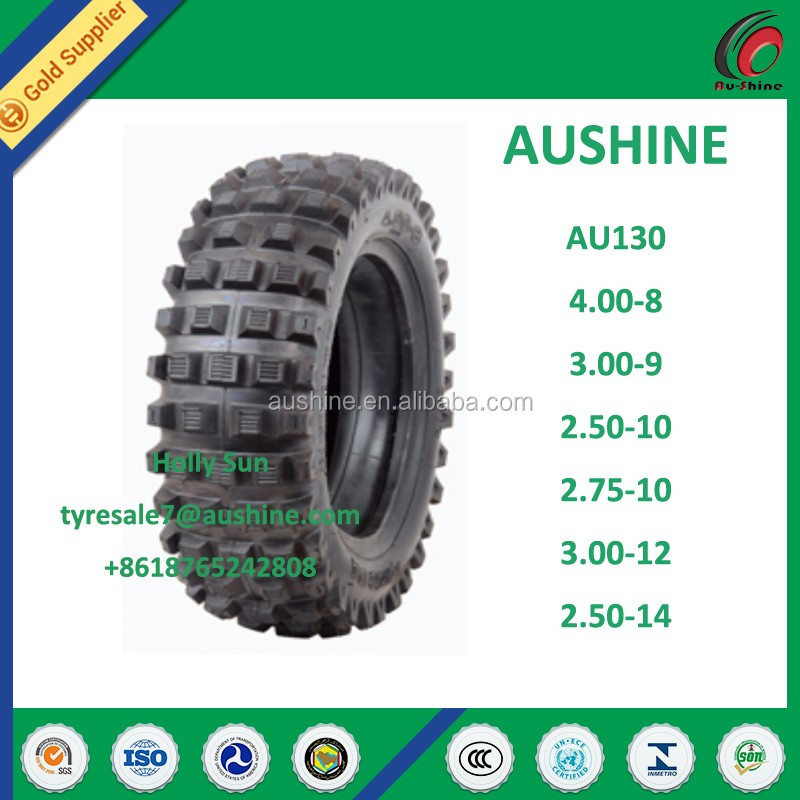 Motor Tubeless Scooter Tire tyre 2.75-10 3.00-10 3.00-8 3.00-12 3.50-8 3.50-12 3.50-10