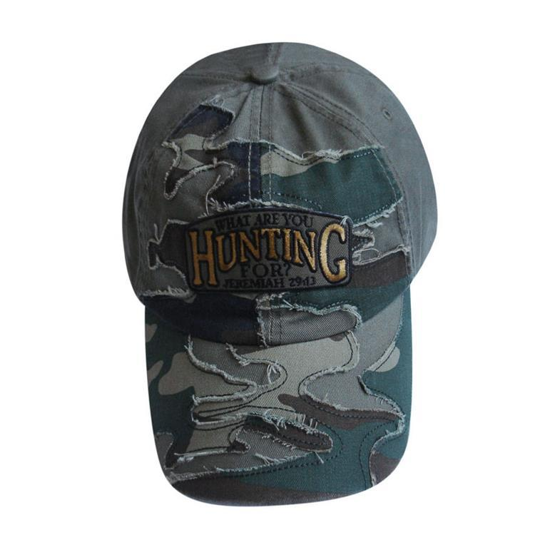 rossignol rooster baseball cap hat stainless steel fight
