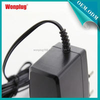 2014 Top sales strong function 200m plc homeplug powerline adapter with CE and RoHS