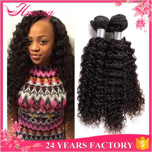 Wholesale virgin angels hair weaves online buy best virgin natural looking no shedding wholesale strongangelstrong pmusecretfo Gallery