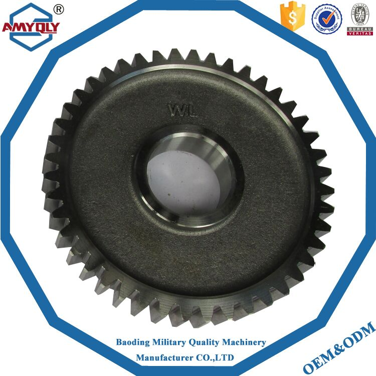 S1115 Best To Import Camshaft Timing Gear For Diesel Generator