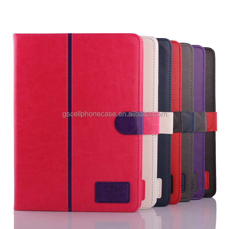 Leather Wallet Case For Ipad Bulk Buy From China,Stylish Leather Wallet Case For Ipad Air Air 2