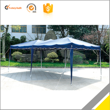 Hot New Products newest good quality light weight gazebo