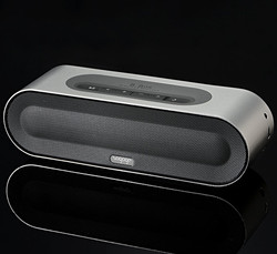 BBOX OEM 20w loud bluetooth speaker ,4400mah mini bluetooth speaker