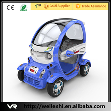 Kids electric toy cars for kids to drive children electric car price,new model kids electric car