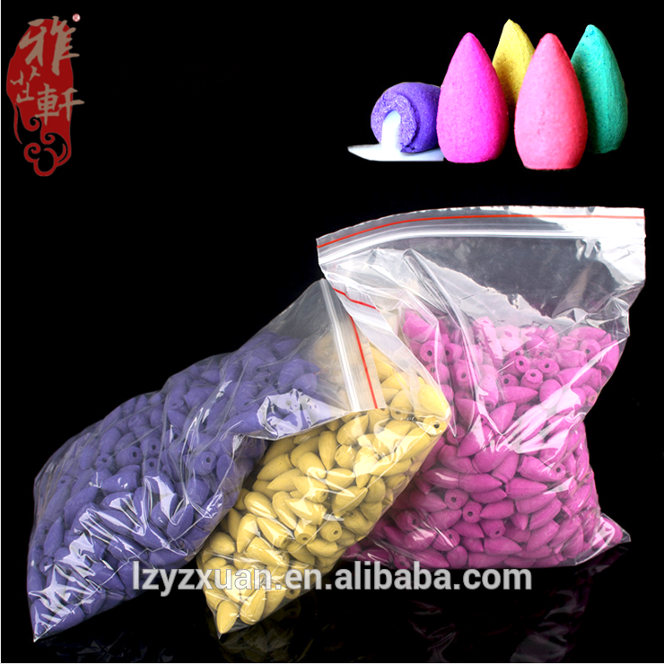 Low Price mr.happy herbal incense potpourri bags wholesale