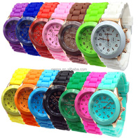 Fashion geneva japan movt quartz watch Wholesale jx-28