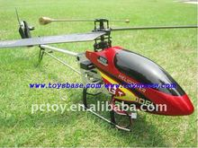 3.5 channel 9012 RC helicopters toy for adult