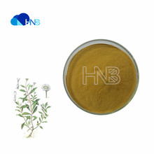 Factory price supply 100% Natural Eclipta alba Extract