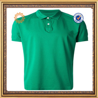 wholesale polo shirts design,cheap polo shirts for men polo t shirt china clothes